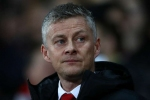 FA Cup draw: Man United visit Wolves in last eight, Swansea to host Man City