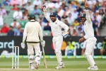 Rishabh Pant credits Kiran More for improved wicketkeeping in Australia