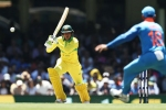 Adaptability is key against India: Usman Khawaja