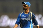 I have never had complaints about my batting slot: Rahane