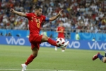 Euro 2020 qualifiers: All eyes on Hazard as Belgium takes on Russia