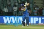I can reach Virat Kohli's level: Jos Buttler