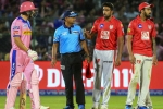 BCCI has no intention to lecture Ashwin after 'Mankading' controversy: Official