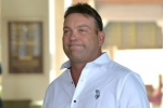 Kohli's greatness is in keeping things simple: Jacques Kallis
