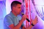 ISL analysis: Sergio Lobera rues Ahmed Jahouh's red card