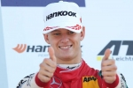 Mick Schumacher to make F1 debut with Ferrari at Bahrain testing