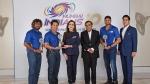 IPL 2019: Mumbai Indians' boss Mukesh Ambani leads Forbes list of world's richest sports team owner