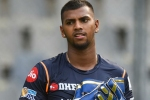 IPL 2019: Pooran flattered by Gayle comparison but wants to carve his own identity