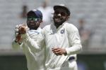 IPL 2019: Pant scared of Kohli's anger!