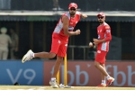 Ashwin urges PM Modi to allow Indian cricketers in IPL to vote wherever they are