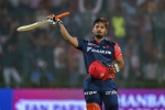 Rishabh Pant aiming to secure World Cup berth with a good show in IPL 2019