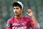 IPL 2019: Warne told me to bowl with big and brave heart, says Lamichhane
