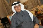Hakeem, players union criticise Australia for backing Sheikh Salman