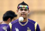 Credit to Narine for maintaining standard even after action change: KKR spin coach