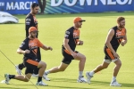 IPL 2019: KKR vs SRH: Live Updates: Warner, the cynosure of all eyes