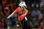 IPL 2019: No excuses for not winning the trophy, only acceptance of the fact that we have not won: Virat Kohli