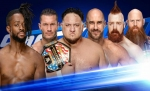 WWE Smackdown Live preview and schedule: March 19, 2019