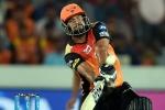 IPL 2019: Warner always an entertainer: Yusuf Pathan