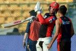 Reduce innings break to avoid dragging IPL matches: AB de Villiers
