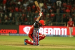 IPL 2019: RCB Vs KXIP: Highlights: AB de Villiers blitzkrieg, bowlers give Bangalore a convincing win over Punjab