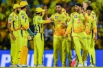 IPL 2019: Chennai Super Kings vs Mumbai Indians: Preview, where to watch, probable XI