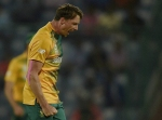 Rankings won't mean anything at ICC World Cup 2019: Dale Steyn