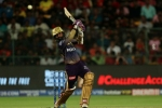IPL 2019: Kolkata Knight Riders vs Rajasthan Royals: Live Updates: Karthik boosts KKR