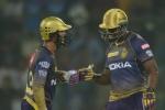 IPL 2019 KKR vs RR preview, where to watch, live streaming: Kolkata seek turnaround against Rajasthan