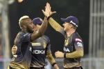 IPL 2019: Kolkata Knight Riders vs Royal Challengers Bangalore: Live Updates: KKR, RCB eye redemption