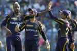 IPL 2019: Karthik sacking not discussed, says Kallis, skipper