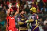 IPL 2019: Kuldeep Yadav dropped from Kolkata Knight Riders playing XI due to 'poor form', says Dinesh Karthik