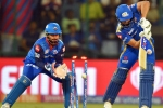 IPL 2019: Our middle order needs to fire: Pravin Amre