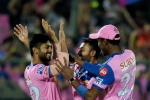 IPL 2019: Rajasthan Royals vs Delhi Capitals: Live Update: RR, DC eye momentum