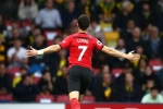 Watford 1 Southampton 1: Gray cancels out Long's record-breaking strike