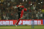 IPL 2019: Virat Kohli slams fifth IPL ton: Cricketing fraternity hails King Kohli