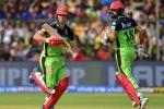IPL 2019: Won't focus only on Kohli, AB: Gurney