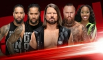 WWE Monday Night Raw preview and schedule: April 22, 2019