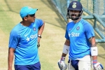 India batsmen should not premeditate in World Cup: Bangar