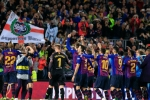 La Liga season review: A rollercoaster of a ride for fans