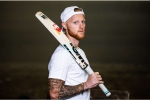 England have no margin for error at World Cup, warns Stokes
