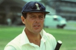 World Cup flashbacks: When Geoff Boycott's grand opening cost England 1979 final