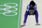Gymnastics: SAI clear open trials for Asian Championships on June 7