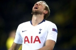 Pochettino fears Kane call could decide Champions League final