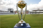 ICC World Cup 2019: 10 great players who never won the trophy