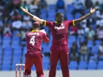 It's a case of creating our own legacy: Windies skipper Jason Holder on World Cup