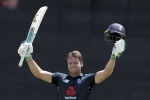Buttler is England's dangerman, says Ponting