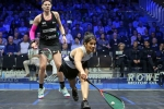 India's Joshna Chinappa bows out of British Open