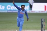 ICC Cricket World Cup 2019: Kedar Jadhav declared fit, to join Team India on flight to England