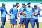 World Cup: India Vs New Zealand warm-up: Preview: Focus on number 4 as Kohli & band face Williamson & Co. at The Oval