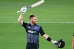 World Cup 2019: Will do everything we can to win the trophy this time: Guptill